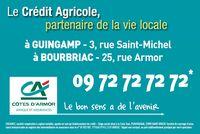 Crédit Agricole Bretagne