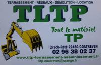 T.L.T.P